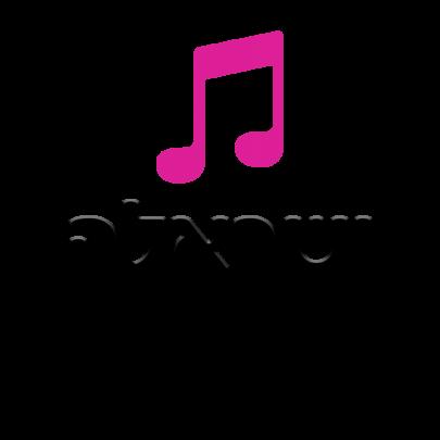 ישראלה - הבית החדש של המוסיקה בישראל