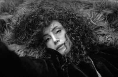 ענבל גרשקוביץ - לאהוב בלי קול
