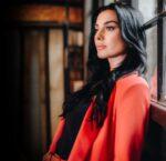 """""""מישהי אחרת"""": שרית אביטן בסינגל חדש"""