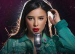 """""""צלצולים"""": הגר יפת בסינגל קצבי חדש"""